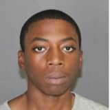 Teen Suspect Nabbed In Mid-July Area Homicide