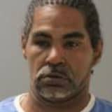 Man Faces Felony Charge For Drug Dealing After Crash In Westchester