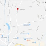 Downed Tree, Wires Lead To Power Outage In Nanuet