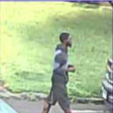 Know Him? Police Seek To ID Suspect In Fairfield County Burglary