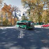 Roadwork Alert: Latest Round Of Resurfacing Scheduled In Rockland
