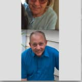Services Scheduled For Northern Westchester Couple Killed At Medical Center