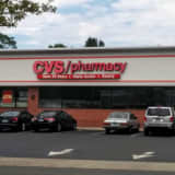 Man Nabbed For Shoplifting $1K In Goods From Area CVS