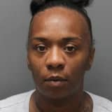 Seen Her? Police Issue Alert For Woman Wanted In Yonkers
