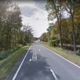 Monthslong Lane Closure Starts On Taconic State Parkway