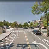 Lane Closures Scheduled In Scarsdale As Con Edison Ramps Up Project
