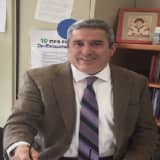 Tuckahoe BOE Announces Appointment Of Newest Middle School Principal