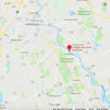 One Dead After Boat Capsizes In Connecticut River