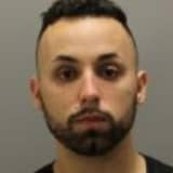 Westchester Pair Stopped For Multiple Violations Nabbed With Cocaine, Pot, Police Say