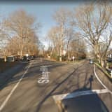 Armonk Man Faces DUI Charge After Crash In Greenwich