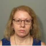 Ex-School Employee From Wilton, Sister Charged With Stealing $478K