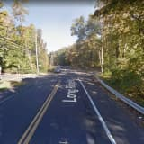 Expect Closures: Route 7 Construction Work In Wilton Starts