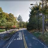 Avoid This Road: Traffic Alert Issued For Area