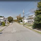 Drunk Driver Stole Running Pickup Truck Outside Northern Westchester House, Police Say