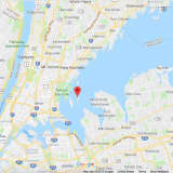 Two Injured As Vessels Collide Off Coast Of Pelham Bay Park