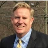 Popular School Administrator From Fairfield County Dies At 53