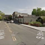 Woman Struck, Killed By Car In Westchester