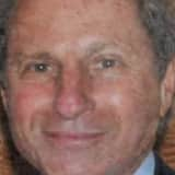 Attorney Indicted For Attempting To Embezzle From Deceased Man's Estate