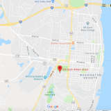 Motorcyclist Killed In Head-On Crash