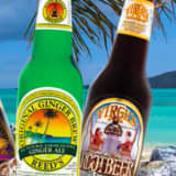 West Coast Ginger Beer Manufacturer Moving To Fairfield County