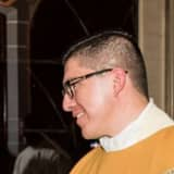 Fairfield County Priest Accused Of Violating Policy On Contact With Minors Resigns