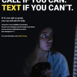 CT Residents Can Now Text To 911