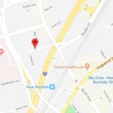 New Rochelle Man, 21, Killed In Motorcycle Crash