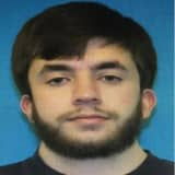 Missing Fairfield County 25-Year-Old Found