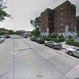 Westchester Man Falls To His Death Adjusting Third-Floor Air Conditioner