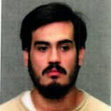 Burglary, Larceny Suspect Extradited To Greenwich Now Behind Bars