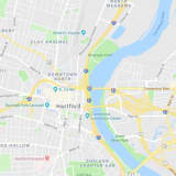 6-Year-Old Killed In I-84 Crash