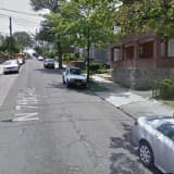 Suspects At Large After One Killed, Two Injured In Separate Westchester Shootings