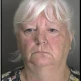 Hudson Valley Home Health Aide Rips Off Thousands From Client, Police Say