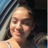 Silver Alert Issued For Missing Fairfield County Teen