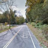 Road Closure Alert Issued In Fairfield County