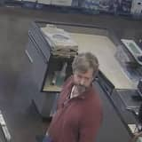 Know Them? Police Seek To ID Suspects In Theft At Whole Foods In Westport