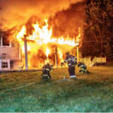 7-Year-Old Killed In Hudson Valley House Fire