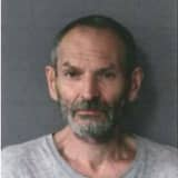Man Taken Into Custody After Trespassing At Elite CT Prep School, Police Say