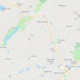 Fatal Crash Causes Hours-Long Route 17 Closure
