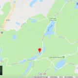 Body Of Man Pulled From Lake In Harriman State Park