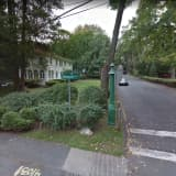 Drunk Driver Crashes Mercedes Near Busy Westchester Intersection, Police Say