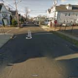 Man Shot In Face In Bridgeport