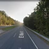 Putnam Man Charged With DWI After Crash In Yorktown