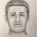 Know Him? Sketch Released Of Robbery Suspect Who Posed As Verizon Worker
