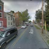 Four Suspects Nabbed In Dutchess Shooting