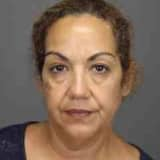 Westchester Woman Allegedly Stole $13K In Benefits From Teen's Late Father