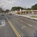 Fairfield County Man Hit By Car Crossing Street
