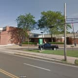 Girl, 15, Attacked In Bathroom Of Area Public Library