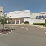 142 Sears/Kmart Closures Now Include Yorktown Store