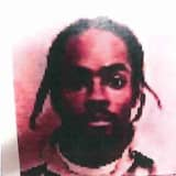 Fugitive Wanted For Murder Nabbed In New Haven